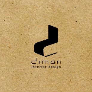 طراحان دیمان
