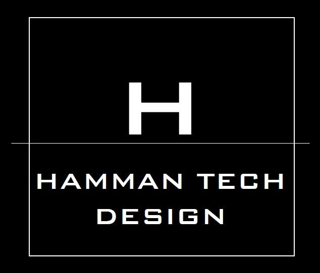 هامان