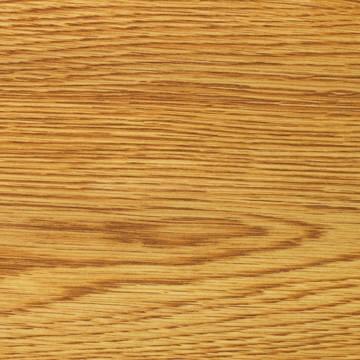 چوب بلوط (رنگ طبیعی)