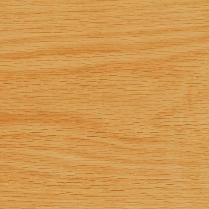 چوب راش (رنگ طبیعی)