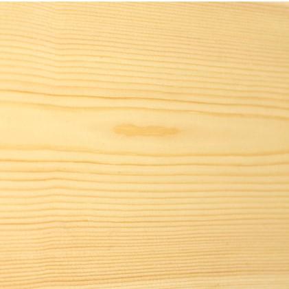 چوب روسی(رنگ طبیعی)