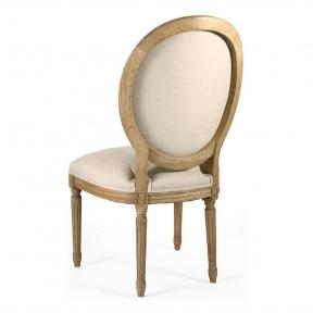 صندلی لوییس