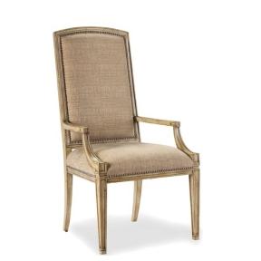 صندلی اتری