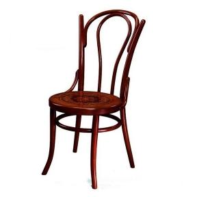 صندلی C11