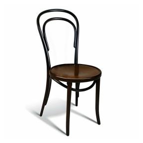 صندلی  214