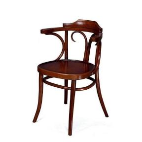 صندلی C.17