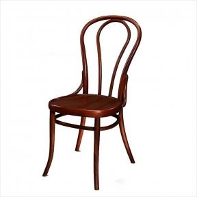 صندلی C32