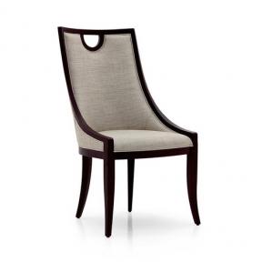 صندلی امپایر