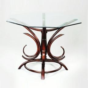 میز T22