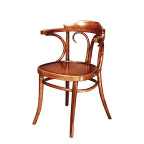 صندلی C17