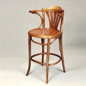 صندلی کانتر K41