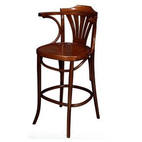 صندلی کانتر K42