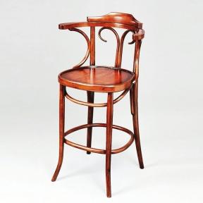 صندلی کانتر K43