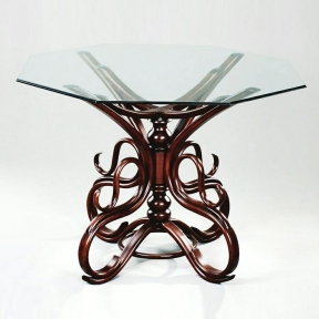 میز T20