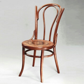 صندلی C1.1