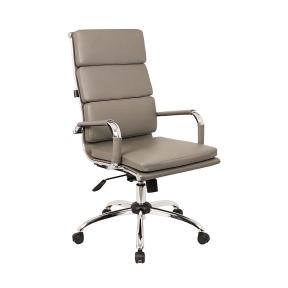 صندلی مدیریتی 7330