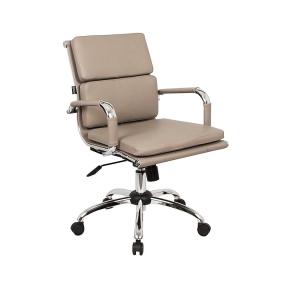 صندلی کارمندی مموریا 7230