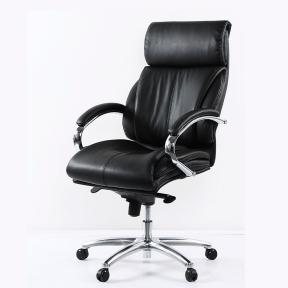 صندلی مدیریتی دریم 6330