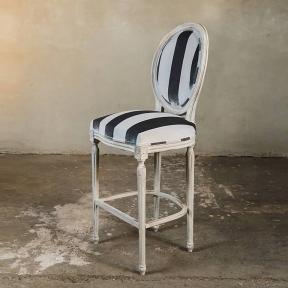 صندلی بار فرنچ