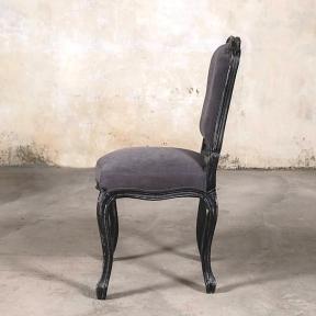 صندلی سیمپل فرنچ