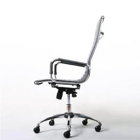 صندلی مدیریتی 7310