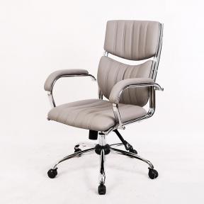 صندلی کارمندی 5235