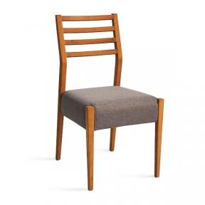صندلی کیتو
