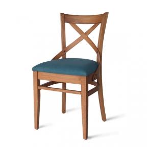 صندلی داویز