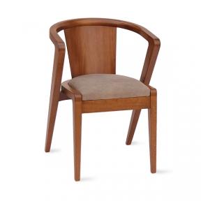 صندلی ون