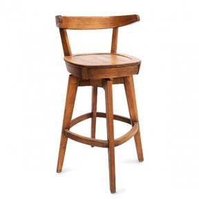 صندلی کانتر بالتیک