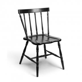 صندلی وینزور کستل 1