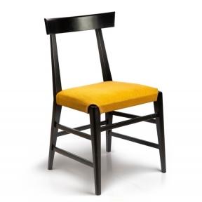 صندلی فیساف