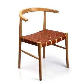 صندلی ژاپنی