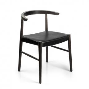 صندلی ژاپنی بلک