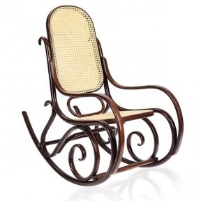 صندلی راکینگ تونت