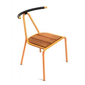 صندلی یو