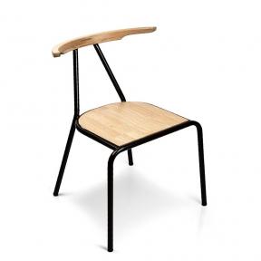 صندلی یو وی