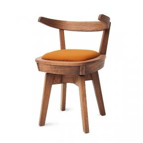 صندلی بالتیک