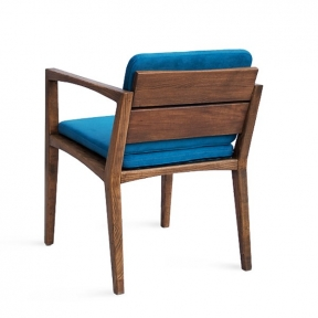 صندلی زنیتا