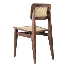صندلی سی
