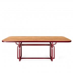 میز هنگامه