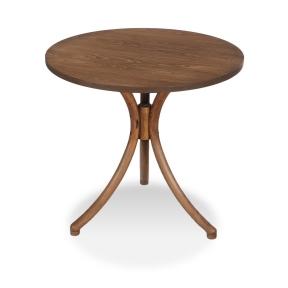 میز چک