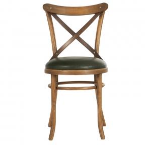 صندلی اوک