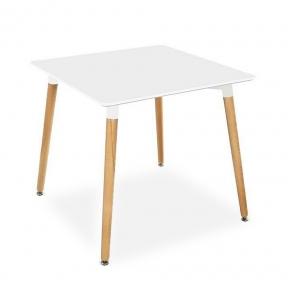 میز مربعی