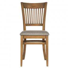 صندلی مرانتی