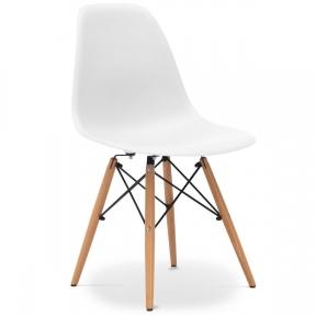 صندلی ایفل (های کپی)