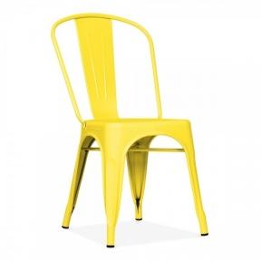 صندلی تولیکس