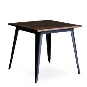 میز تولیکس