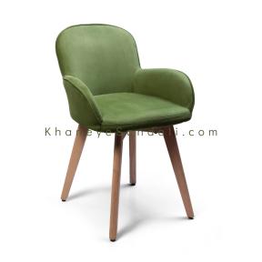 صندلی ژپتو