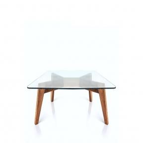میز کنار مبلی ایلیاد